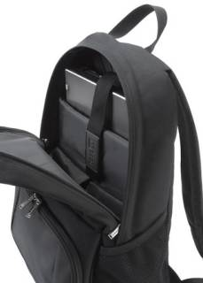 Dicota Basexx BackPack Allround N18778P