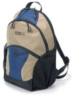 Dicota Basexx BackPack Action N8908P