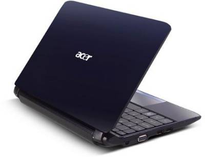 Ноутбук Acer Aspire One AO532-28s LU.SAL08.035