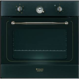 Духовка Hotpoint-Ariston FHR 540 (AN)/HA