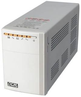 ИБП Powercom KIN-425AP
