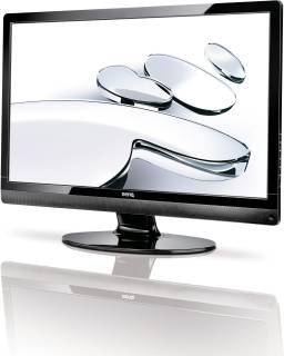 Монитор BenQ Monitor-TV ML2241 9H.V0P75.JAE