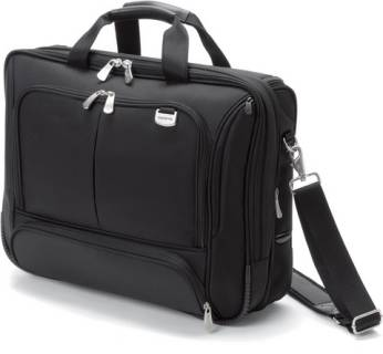 Dicota Originals TopTraveler Select N17138N