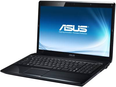 Ноутбук ASUS A52Dr A52Dr-P320SCGDAW 90NZRW340W23626013AF