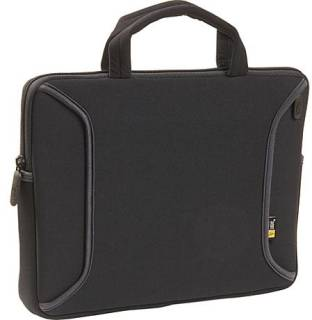CASE LOGIC Netbook Sleeve LNEO-10 LNEO10