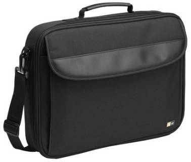 CASE LOGIC Netbook Sleeve NCV-116 (Black) NCV116