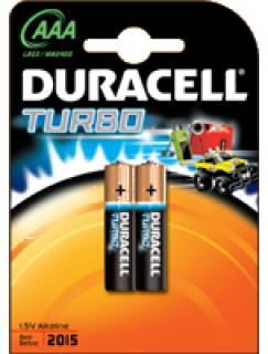 Батарейка Duracell Батарейка MX2400 Turbo KPD 0220 MX2400 0220