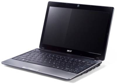 Ноутбук Acer Aspire AS1551-32B2G50Nss LX.SBD0C.002