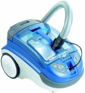 Пылесос Thomas Thomas TWIN tt Aquafilter 4005435108150