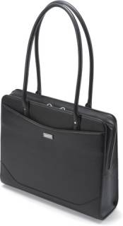 Dicota Executives LadyAllure Black N19578K