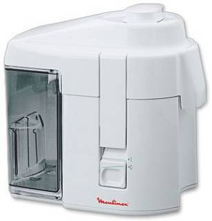 Соковыжималка Moulinex JUICE EXTRACTOR A-753031