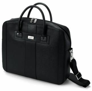 Dicota Executives CosmoLeather N15538L