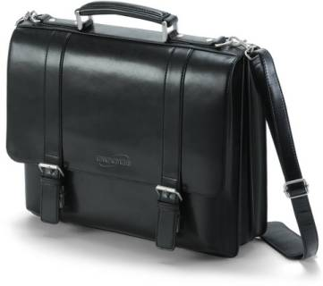 Dicota Executives BusinessLeather N16638L Кейс