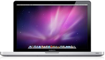 Ноутбук Apple MacBook Pro A1286 MC371RS/A
