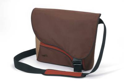 Dicota Actives Pep.Up (Brown) N9628P