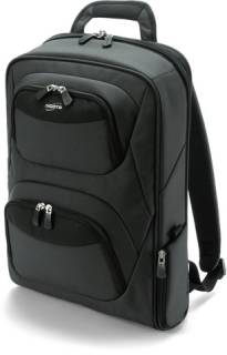 Dicota Actives BacPac Business (Black) N16328N Рюкзак