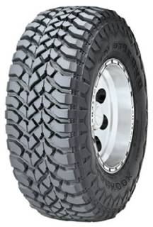 Шина Hankook Dynapro MT RT03 265/70 R16 110/107Q