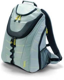 Dicota Actives BacPac Xtreme (Grey) N16418N Рюкзак