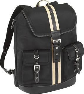 Targus Megapolis Targus Getta Ladies Backpack TLB004EU Рюкзак