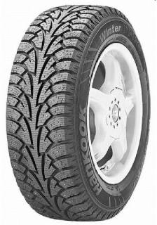 Шина Hankook Winter i*Pike W409 195/60 R14 86T