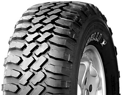Шина Pirelli Scorpion Mud 265/75 R16 112Q WL