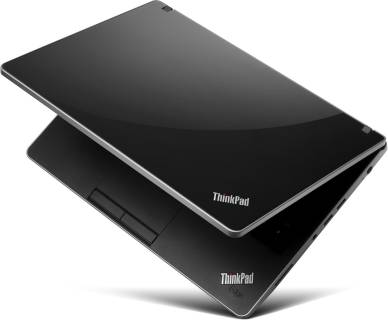 Ноутбук Lenovo ThinkPad Edge 15 NVLF4RT
