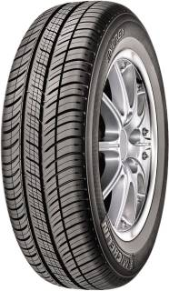 Шина Michelin Energy E3A 185/60 R15 84H