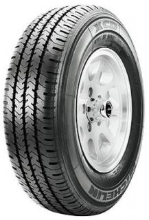 Шина Michelin XCD+ 215/85 R14C 112/110Q