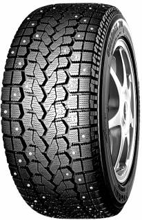 Шина Yokohama Ice Guard F700Z 235/50 R18 97Q