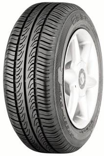 Шина Gislaved Speed 616 165/70 R14 81T