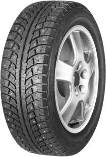 Шина Gislaved Nord*Frost 5 215/55 R16 93T