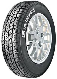 Шина Gislaved Euro*Frost 2 165/65 R14 79T