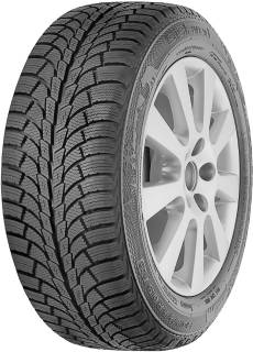 Шина Gislaved Soft*Frost 3 185/65 R14 86T