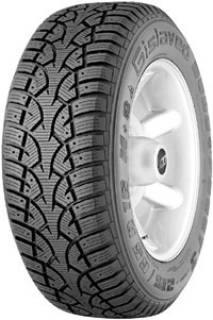 Шина Gislaved Nord*Frost 3 165/65 R14 79Q
