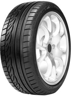Шина Dunlop SP Sport 01 (MO) 195/55 R16 87T