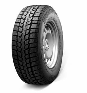 Шина Marshal Power Grip KC11 265/70 R17 121Q