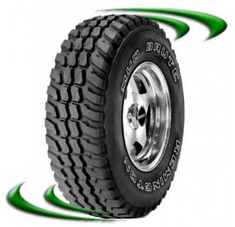 Шина REMINGTON Mud Brute  265/70 R17 112Q