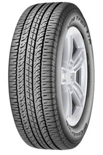 Шина BFGoodrich Long Trail T/A Tour 265/70 R16 112T