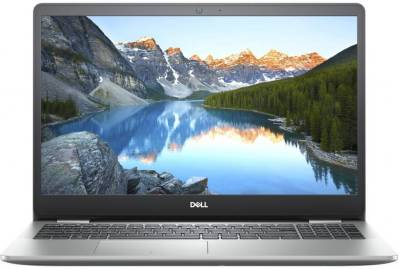 Ноутбук Dell Inspiron 15 5593 5593Fi78S3MX230-LPS