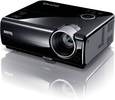 Проектор BenQ Business MW512