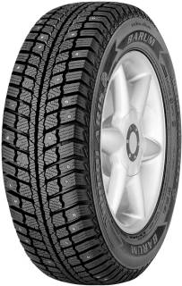 Шина Barum Norpolaris  215/55 R16 93Q