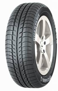 Шина Barum Quartaris  155/70 R13 75T