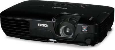 Проектор Epson Office EB-S92 V11H391140