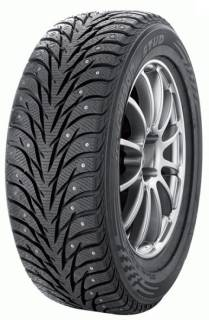 Шина Yokohama Ice Guard IG35 215/60 R17 100T