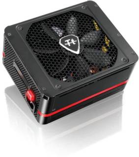 Блок питания Thermaltake Toughpower Grand 650W TPG-650MPCEU