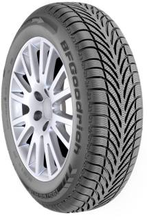 Шина BFGoodrich g-Force Winter 205/55 R16 91T