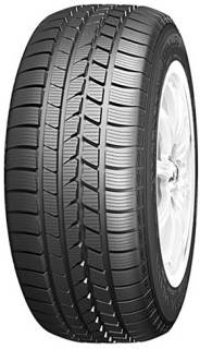 Шина Roadstone Winguard Sport 205/50 R17 93V XL