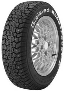 Шина Gislaved Nord*Frost II 205/55 R16 92T
