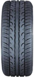 Шина Zeetex HP102 205/55 R16 94W XL