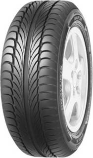 Шина Barum Bravuris  225/60 R16 98W
